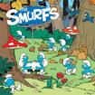 Smurfs Calendar 2011 Smurfs Calender