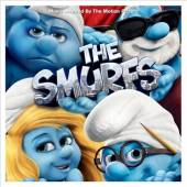 Smurf Soundtrack